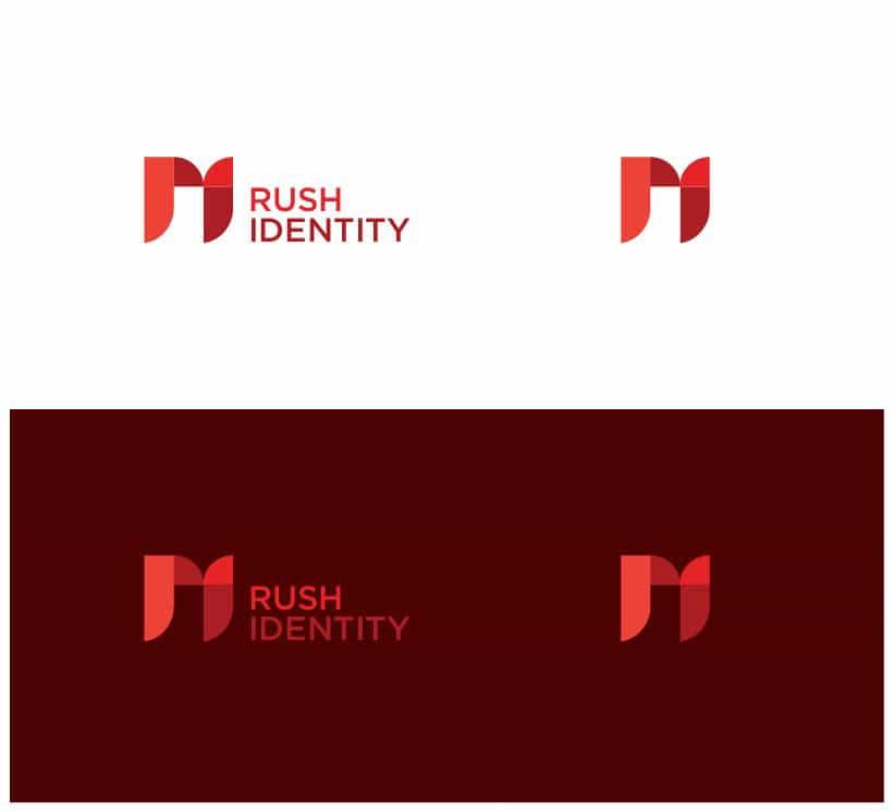 Logo-design-by-The-Logo-Smith