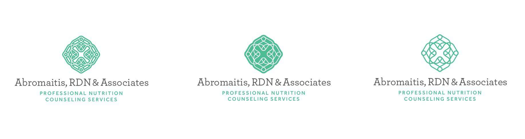 professional counseling Nhs helps consumers to prepare, invest and retain the dream of home ownership our goal is to ensure successful, sustainable home ownership for people of all income.