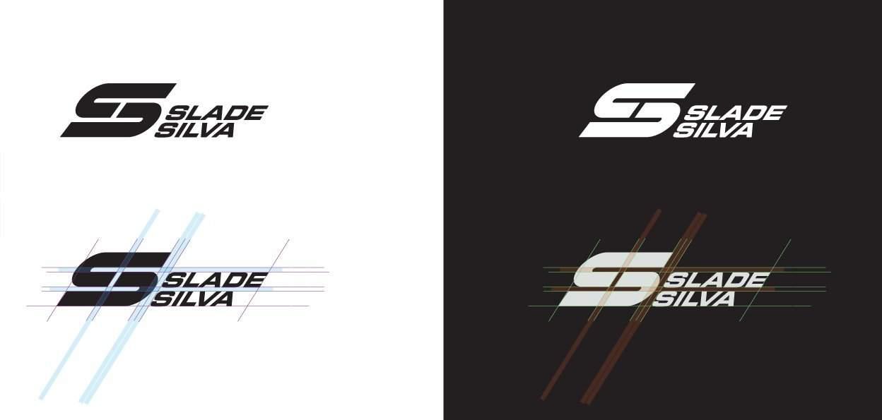 DJ logo design for sale
