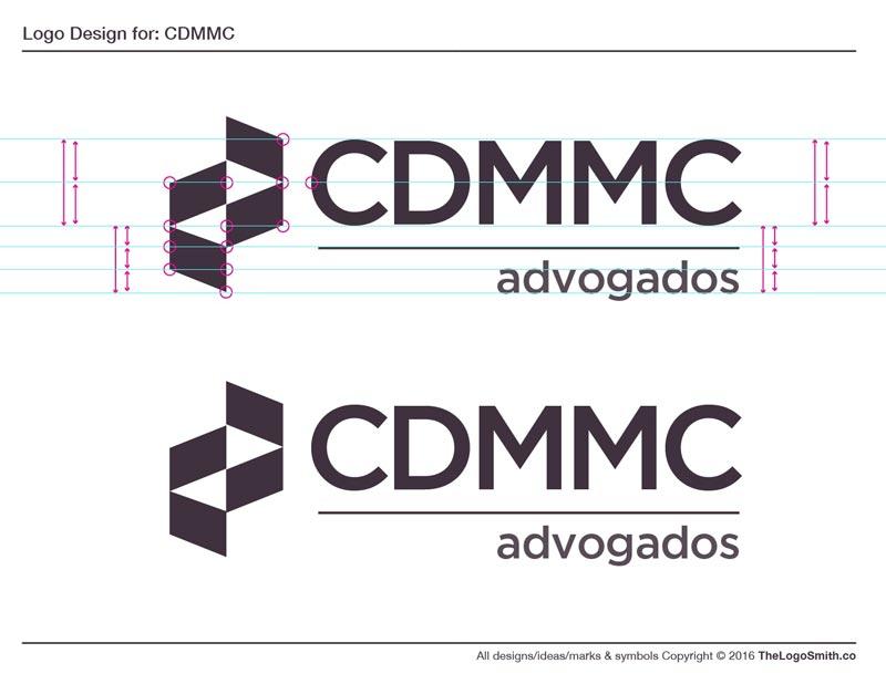 logo-design-process-development