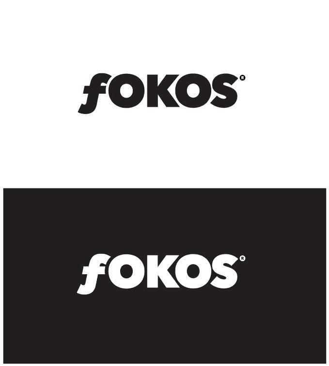 photography-magazine-logo-masthead-design