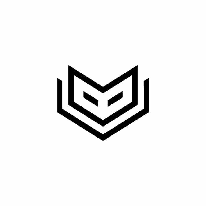 silver-fox-security-consultants-Monomark-Logo-Design-by-the-logo-smith
