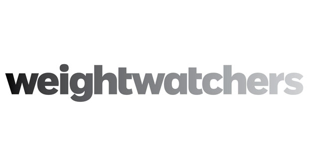 weightwatchers logo design twat