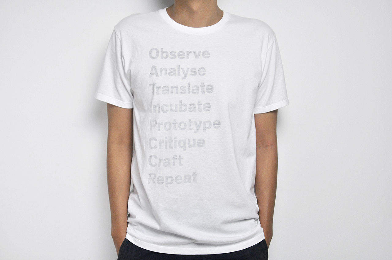 Graphic Design t-shirt Designed by Anonymous