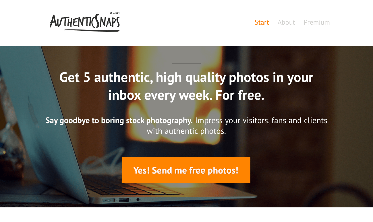 Authentic Snaps Royalty Stock Photography Free Photographs