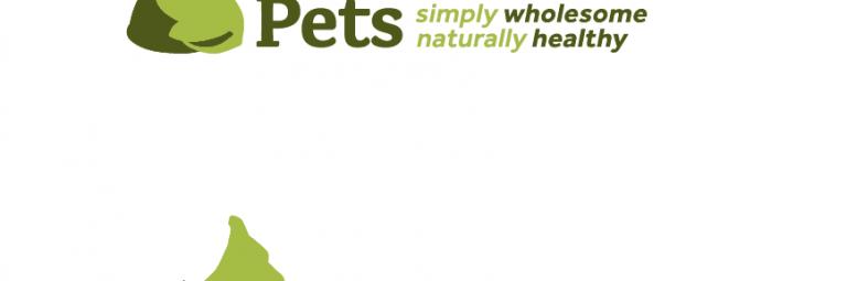 Dog logo design by The Logo Smith