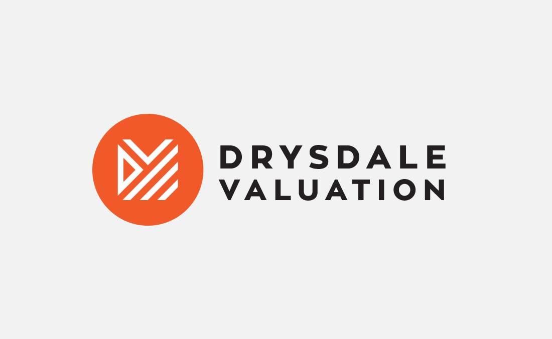 Drysdale-Valuation-Logo-Design-by-The-Logo-Smith-1200px