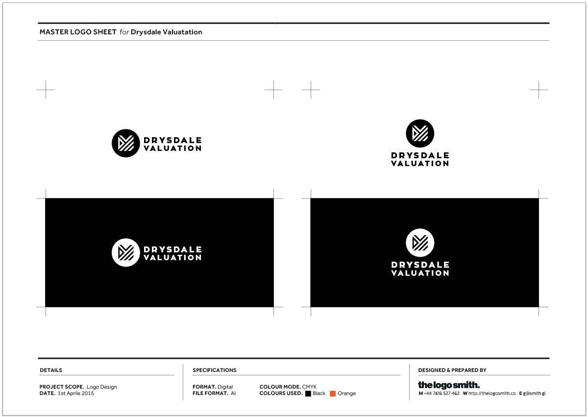 Drysdale-Valuation-Logo-Sheet3-by-The-Logo-Smith-1200px