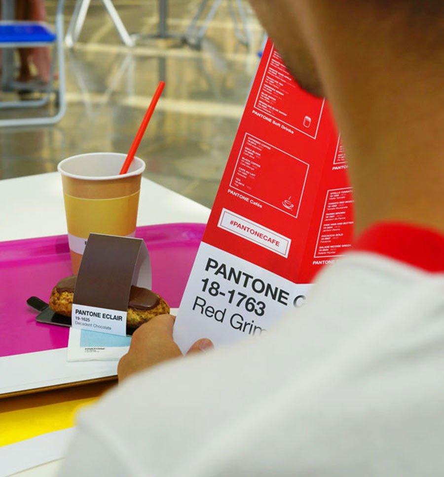 Pantone-Cafe-3-900