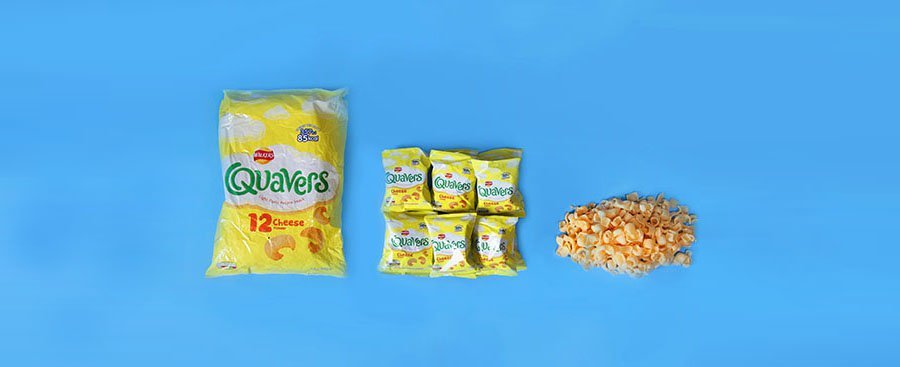 johnsonbanks_quavers_packaging_555
