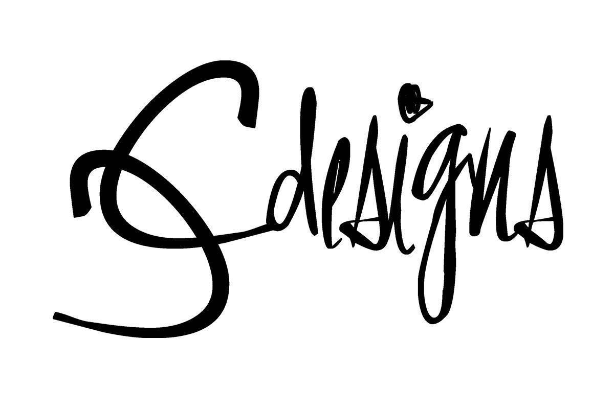 Chloe Clem Graphic Designer