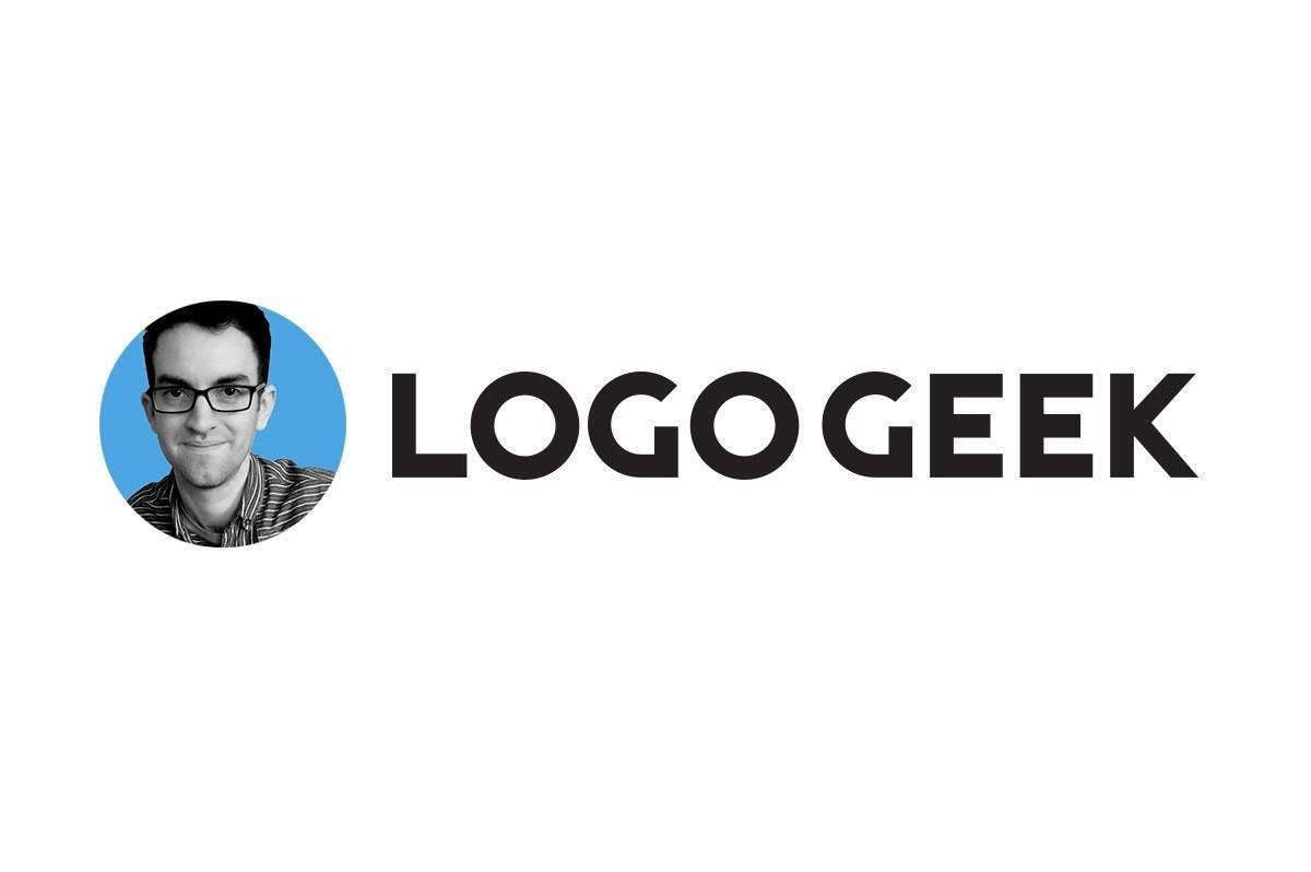 Logo Geek Ian Paget