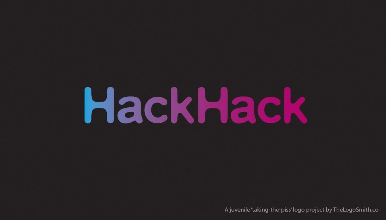 TalkTalk-HackHack-Logo-1