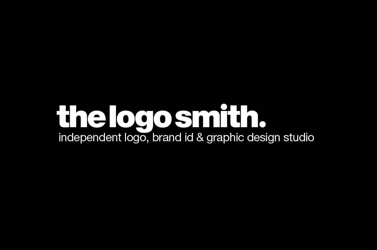 The-Logo-Smith-Logo-Design-1