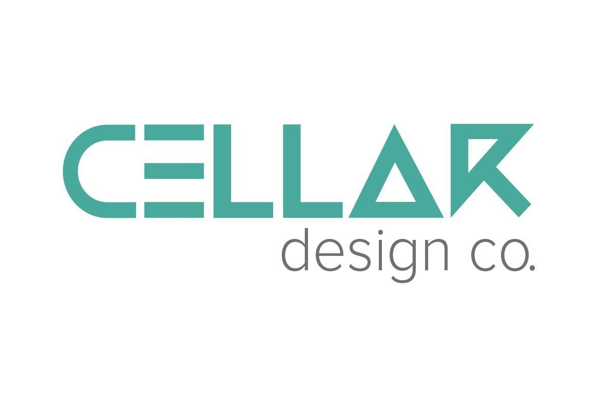 cellar design Graphic & Web designer