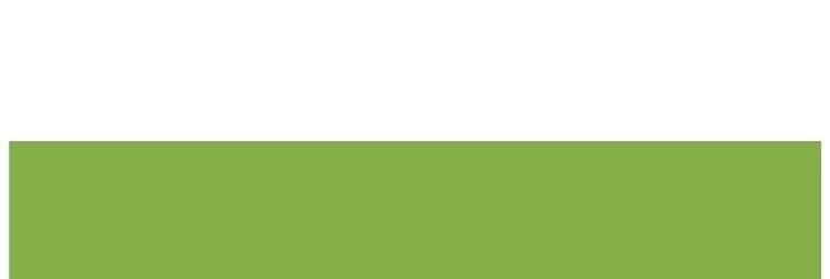 WiP (Work in Process): Logo Design for Tateside