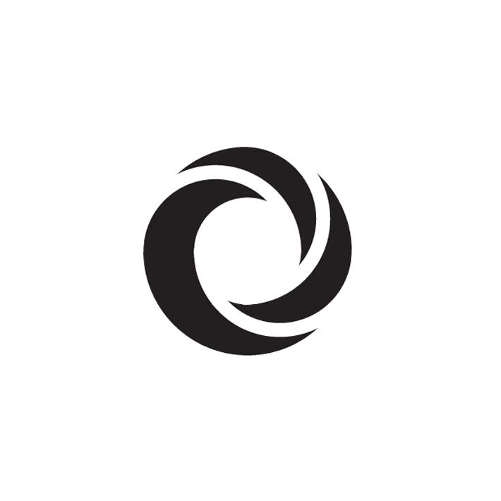 Logo-Design-Monomark-(W)-designed-by-Graham-Logo-Smith-Recovered