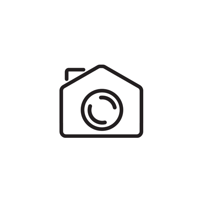 real-estate-photography-Logo-Design-For-sale-designed-by-The-Logo-Smith