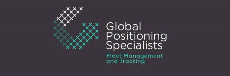 GPS Fleet Tracking Logo Design-by Freelance Logo Designer The Logo S