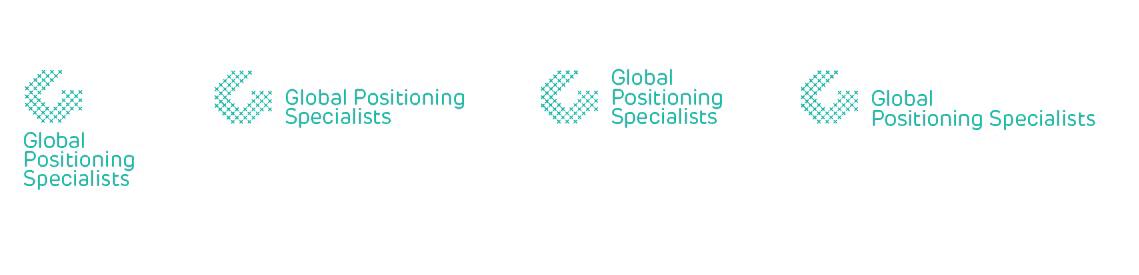 GPS-Fleet-Tracking-Logo-Design-by-Freelance-Logo-Designer-5