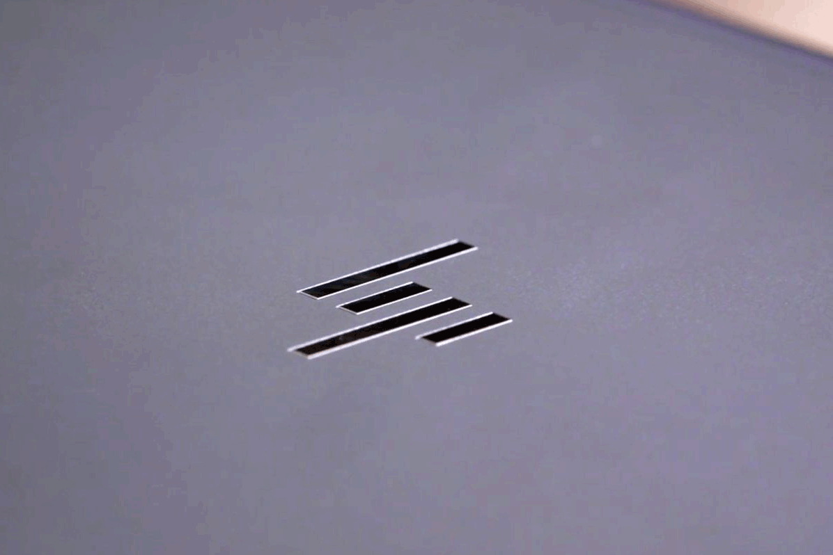 HP-Laptop-Progress-Mark-Logo-MovingBrands