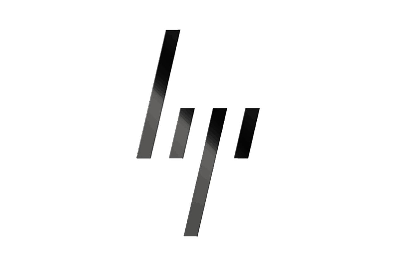MovingBrands-HP-progress-mark-logo-design