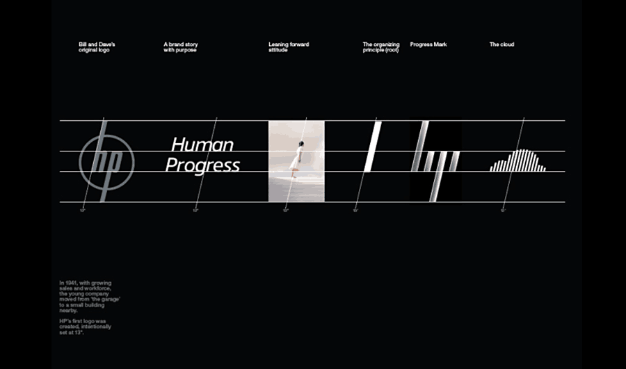 MovingBrands-HP-progress-mark-logo