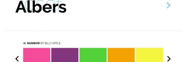 Color-Lisa-Color-Palettes-for-Graphic-Designers-1