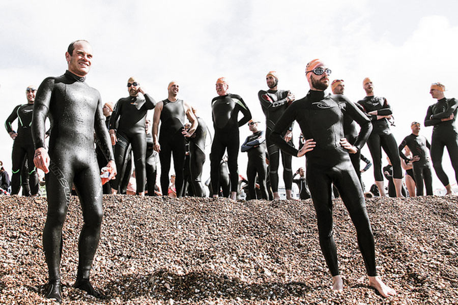 Paddle-Round-the-Pier-Brighton-Tri-Club-Sports-Photography-16