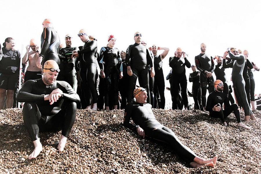 Paddle-Round-the-Pier-Brighton-Tri-Club-Sports-Photography-17