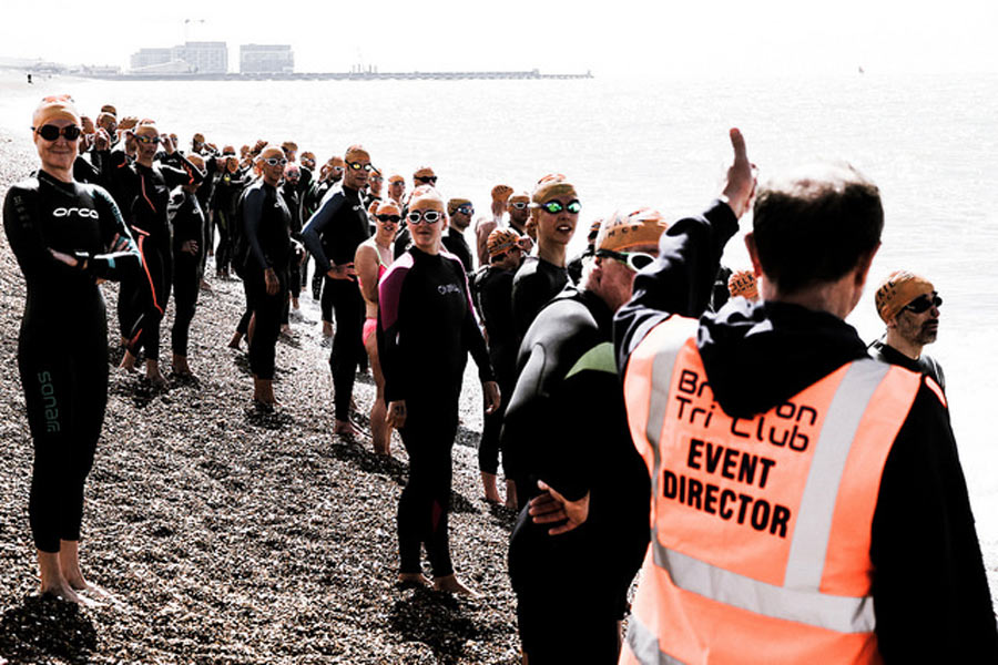 Paddle-Round-the-Pier-Brighton-Tri-Club-Sports-Photography-21