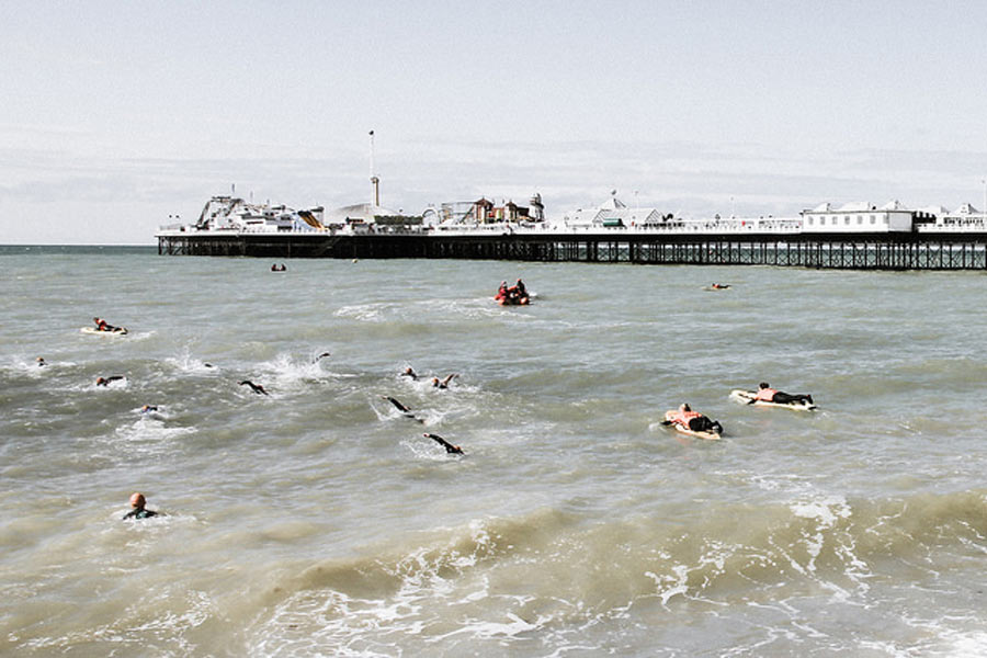 Paddle-Round-the-Pier-Brighton-Tri-Club-Sports-Photography-24
