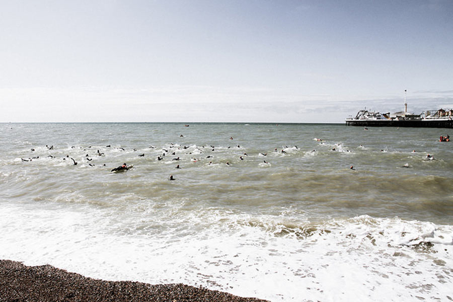 Paddle-Round-the-Pier-Brighton-Tri-Club-Sports-Photography-26