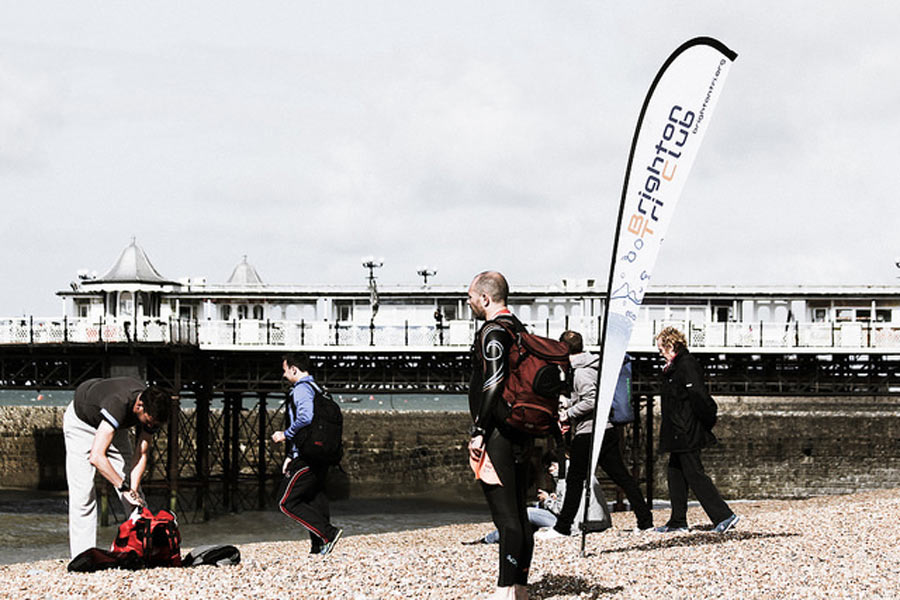 Paddle-Round-the-Pier-Brighton-Tri-Club-Sports-Photography-7