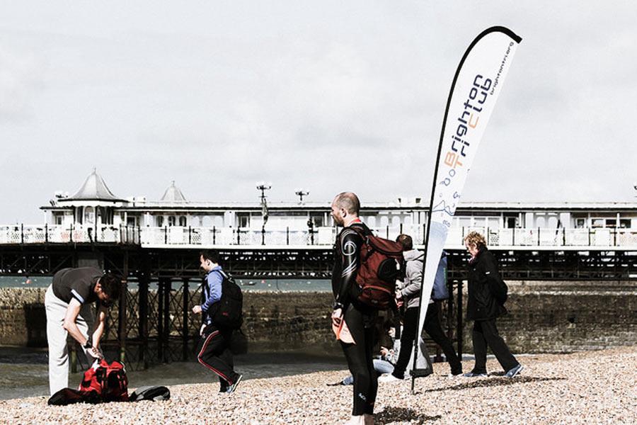 Paddle-Round-the-Pier-Brighton-Tri-Club-Sports-Photography-7