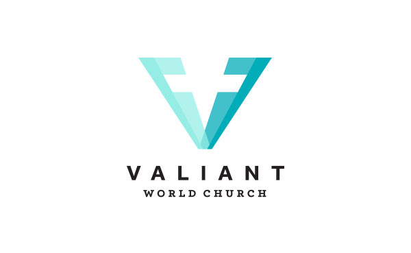 World-Chuch-Logo-Design-For-Sale-Designed-by-The-Logo-Smith