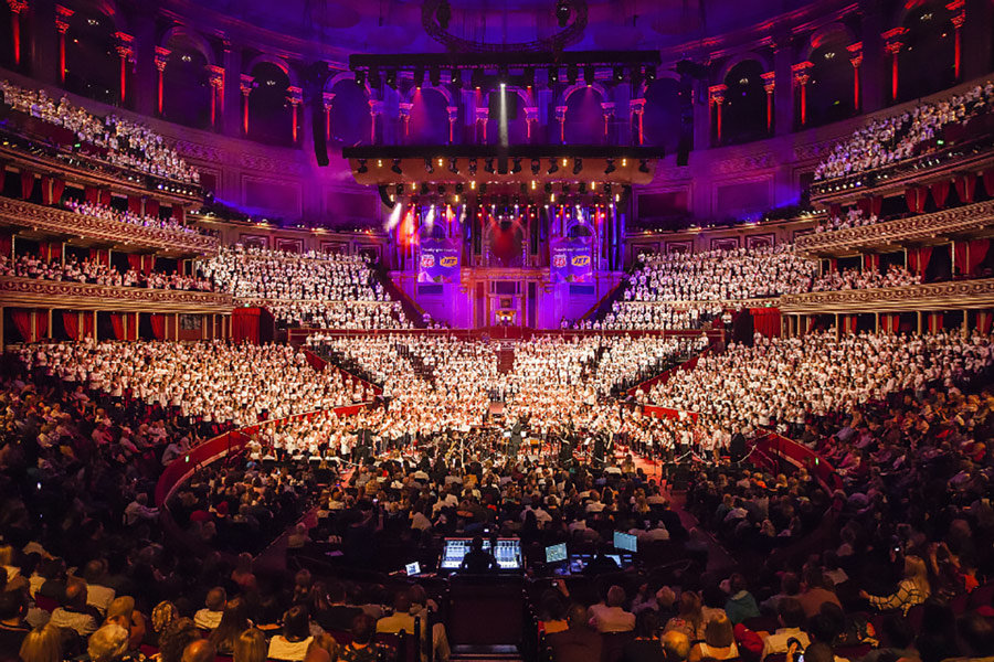 ac-academy-royal-albert-hall-choir-logo-design1