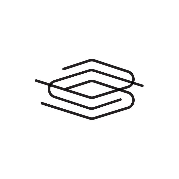 geometric-C-Logo-Monomark-designed-by-Graham-Logo-Smith