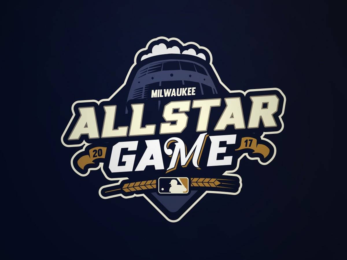 mlb-all-star-game-football-logo-designs-featured