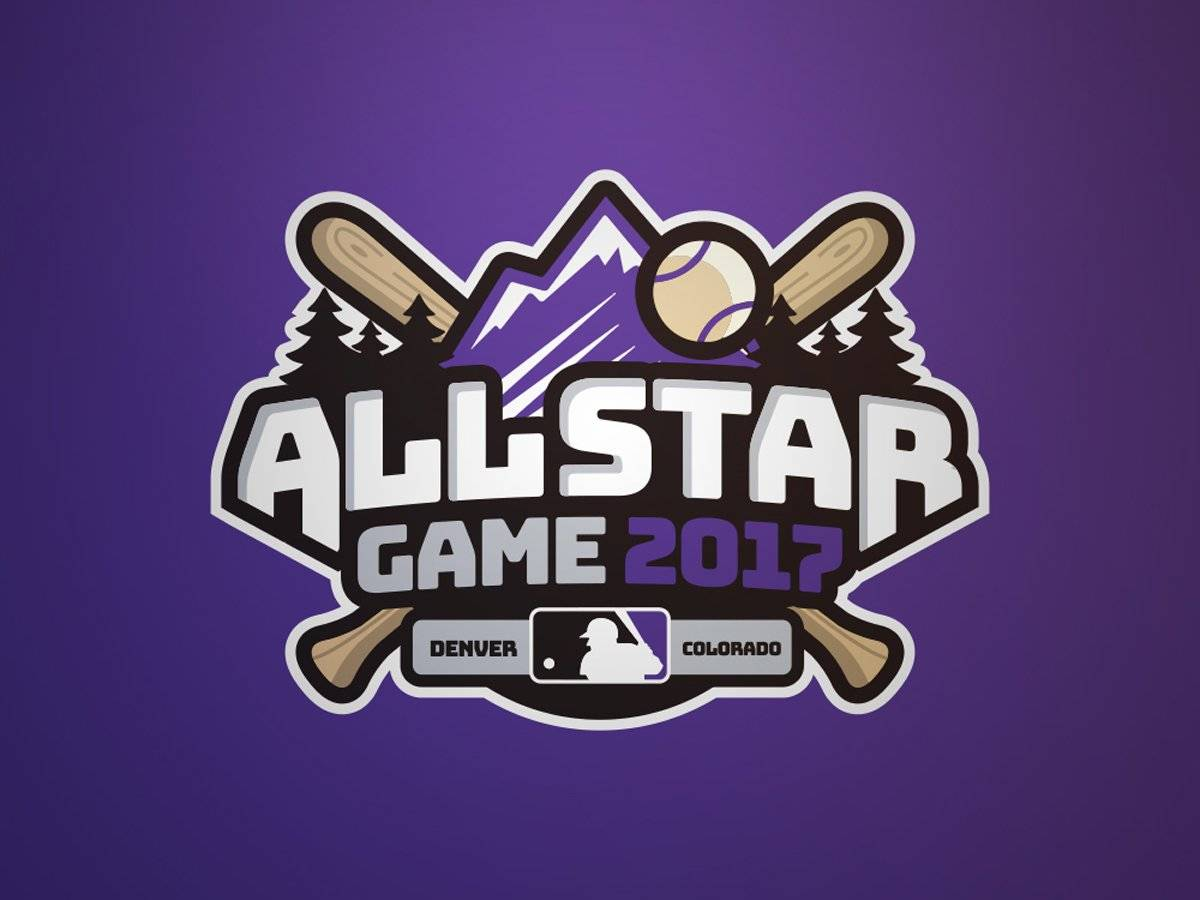 mlb-all-star-game-football-logo-designs-featured2