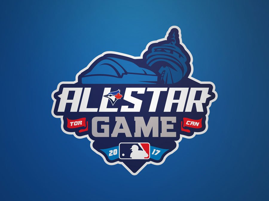 mlb-all-star-game-football-logo-designs6