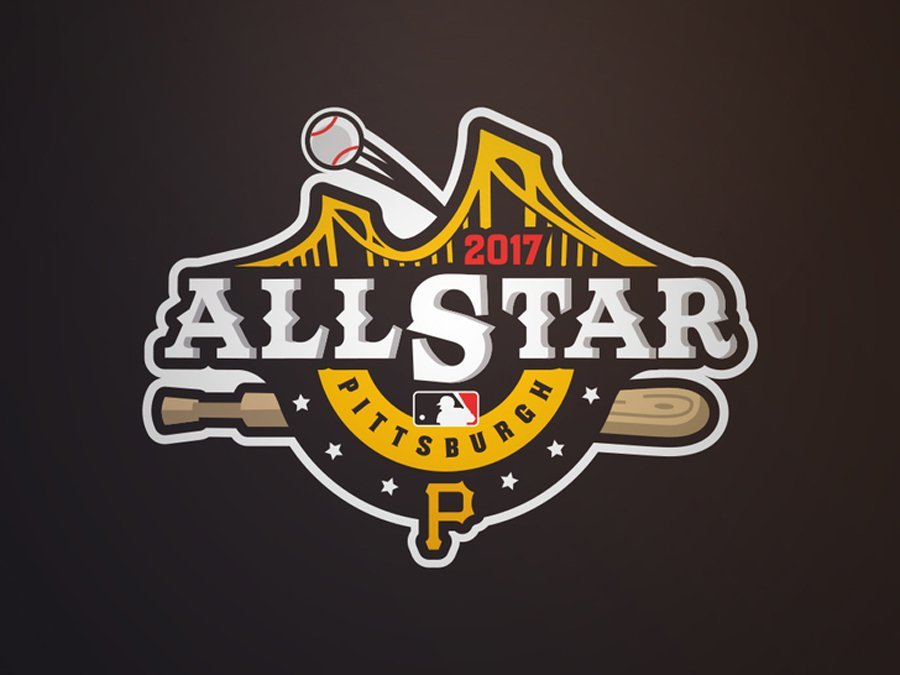 mlb-all-star-game-football-logo-designs8