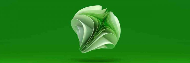 Official Unused Xbox Logo Animation by Man vs Machine.jpg