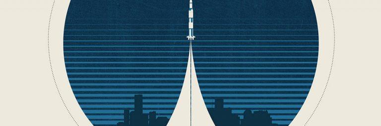 apollo-12-houston-texas-graphic-design-space-poster-featured