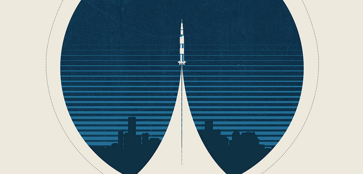 apollo-12-houston-texas-graphic-design-space-poster-featured