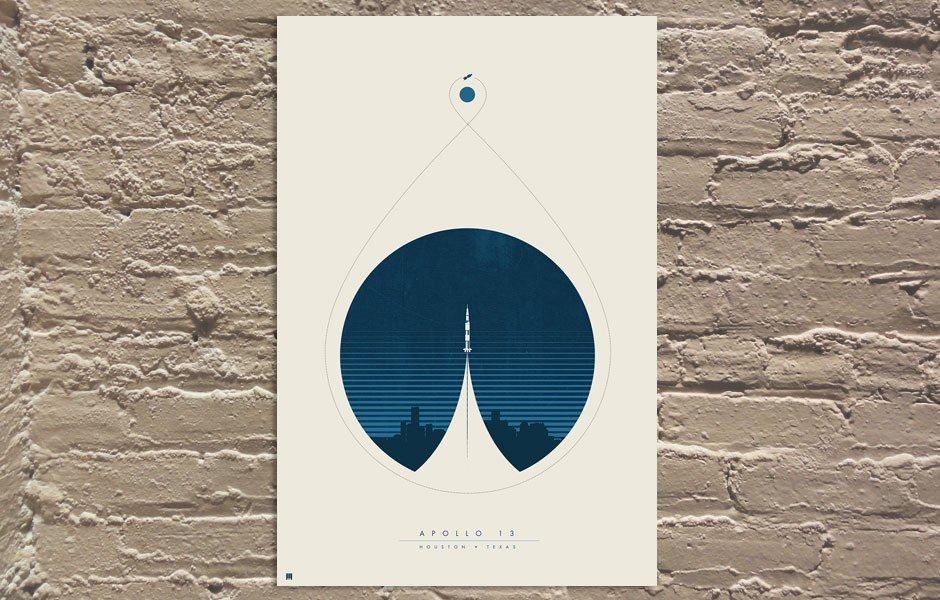 apollo-13-houston-poster
