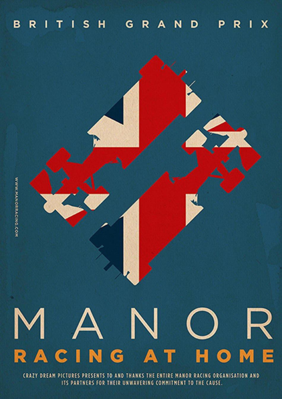 manor-racing-formula-f1-2016-british-gran-prix-posters