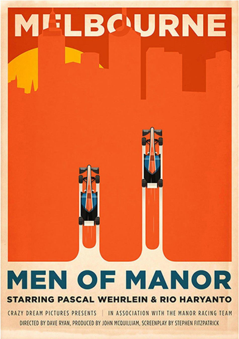 manor-racing-formula-f1-2016-melbourne-grand-prix-race-posters