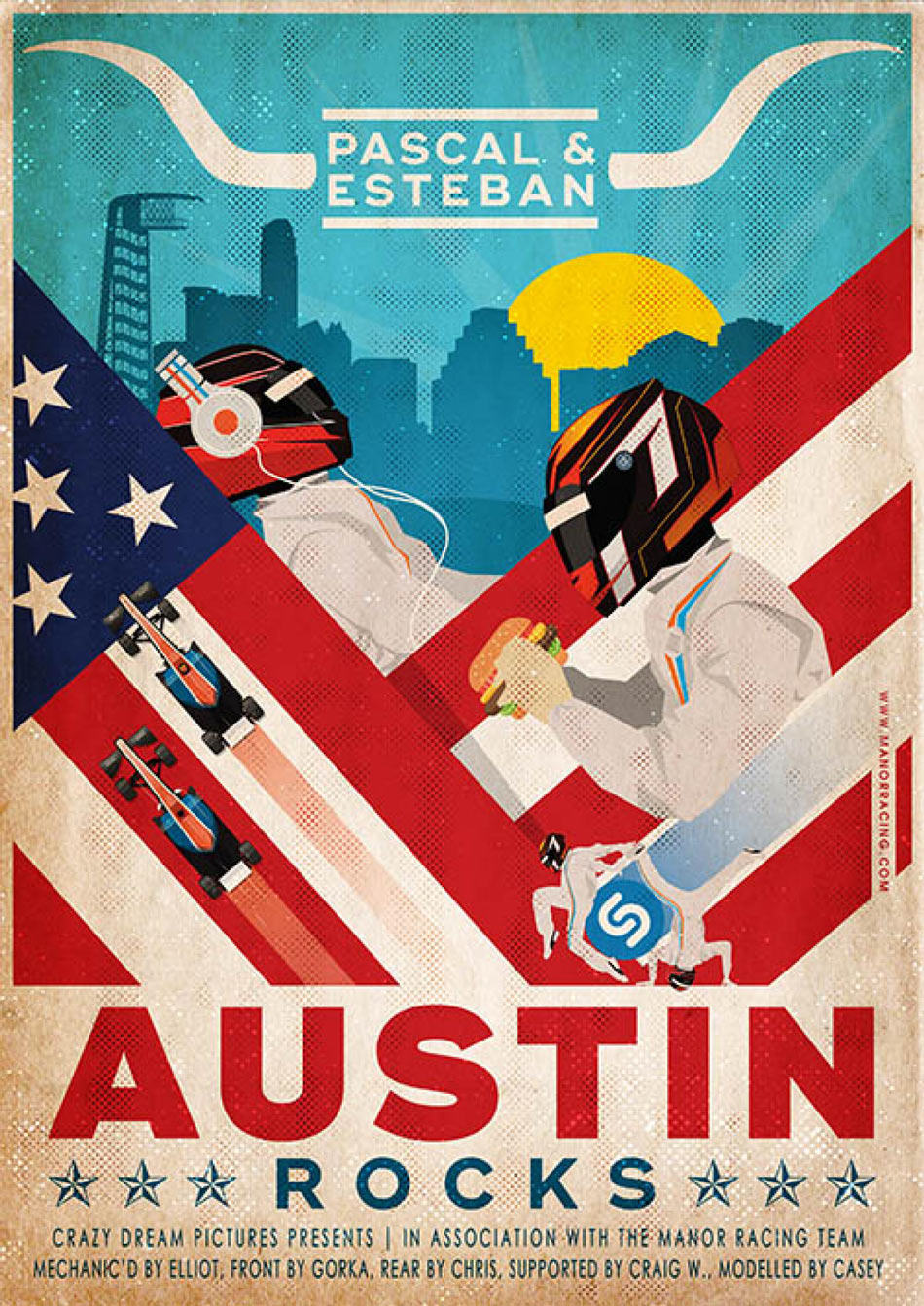 manor-racing-grand-prix-formula-f1-2016-austin-usa-race-posters