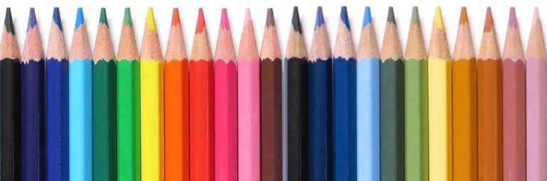 Color-blindness-demonstration-featured1